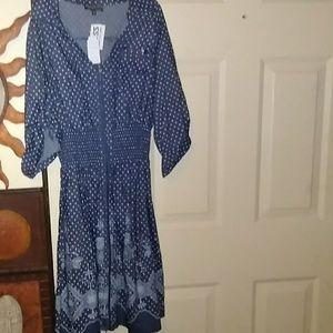 Dresses & Skirts - J.Gee Dress